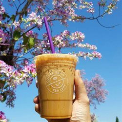 The Coffee Bean & Tea Leaf deals in the Los Angeles CA weekly ad