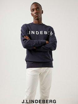 J Lindeberg deals in the J Lindeberg catalog ( More than a month)