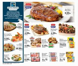 Pavilions deals in the Reno NV weekly ad