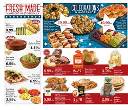 Pavilions deals in the Federal Way WA weekly ad