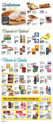 Shampoo deals in the Pavilions weekly ad in Olympia WA