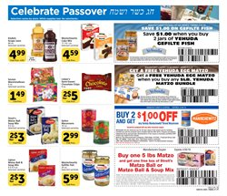 Juice deals in the Pavilions weekly ad in Federal Way WA