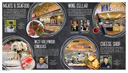 Pavilions deals in the Dublin CA weekly ad
