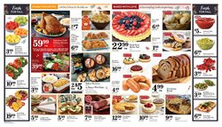 Grocery & Drug deals in the Pavilions weekly ad in Modesto CA