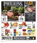 Grocery & Drug offers in the Pavilions catalogue in Santa Rosa CA ( Expires tomorrow )