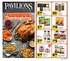 Grocery & Drug offers in the Pavilions catalogue in Yakima WA ( 2 days ago )