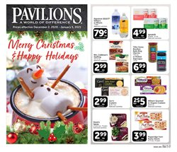Grocery & Drug offers in the Pavilions catalogue in Mesquite TX ( Published today )