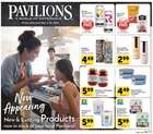 Pavilions catalogue in Los Angeles CA ( 14 days left )