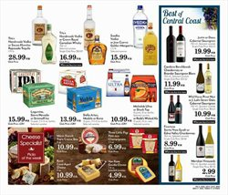 Pavilions deals in the South Houston TX weekly ad