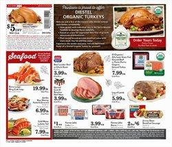 Pavilions deals in the Las Vegas NV weekly ad