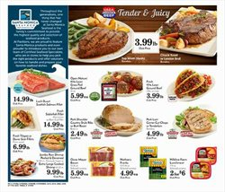 Grocery & Drug deals in the Pavilions weekly ad in Sterling VA
