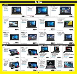 Micro Center deals in the New York weekly ad