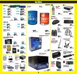 Headphones deals in the Micro Center weekly ad in Stone Mountain GA