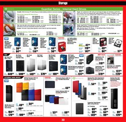 Video deals in the Micro Center weekly ad in Pontiac MI