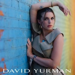 Jewelry & Watches deals in the David Yurman catalog ( 4 days left)