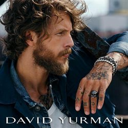 David Yurman deals in the Las Vegas NV weekly ad