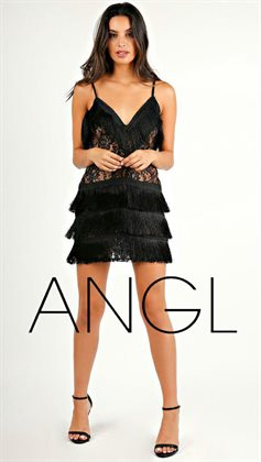 Angl deals in the Los Angeles CA weekly ad