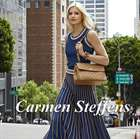 Carmen Steffens catalogue ( Expired )
