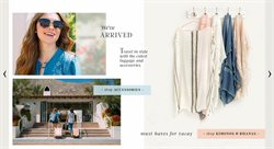 Bags deals in the Francesca's weekly ad in Largo FL