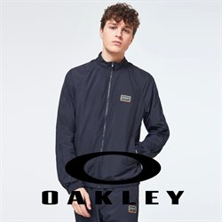 Oakley catalogue North Georgia Premium Outlets in Dawsonville GA ( More than a month )