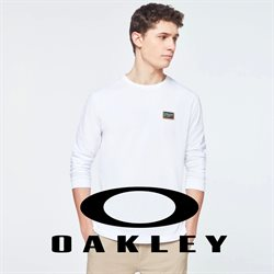 Oakley catalogue Town Center at Boca Raton in Boca Raton FL ( More than a month )