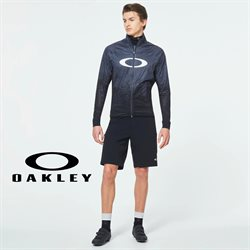 Opticians & Sunglasses offers in the Oakley catalogue in Houston TX ( 23 days left )