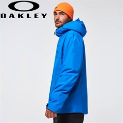 Oakley catalogue in Gilbert AZ ( More than a month )