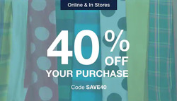 Gap Kids coupon in Overland Park KS ( Expires tomorrow )