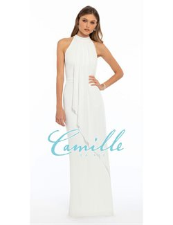 Camille La Vie catalogue in Cincinnati OH ( 17 days left )