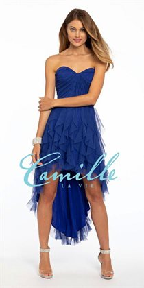 Camille La Vie catalogue ( 12 days left )
