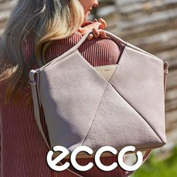 Ecco deals in the Las Vegas NV weekly ad