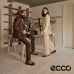 Ecco deals in the Kittery ME weekly ad