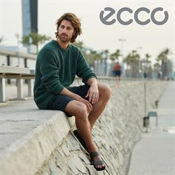 Ecco catalogue ( 18 days left )