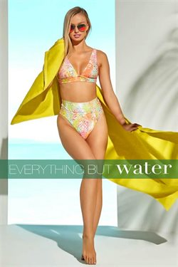 Everything But Water catalogue ( 3 days ago )