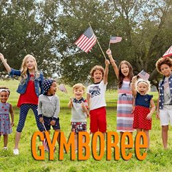 The Arboretum deals in the Gymboree weekly ad in Austin TX