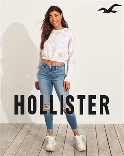 Hollister catalogue in Chicago IL ( 4 days left )