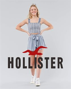 Hollister catalogue Town Center at Boca Raton in Boca Raton FL ( More than a month )