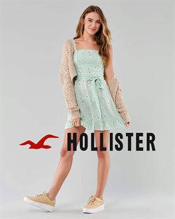 Hollister catalogue in Honolulu HI ( More than a month )