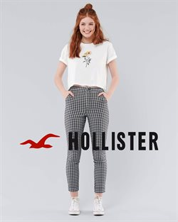 Hollister catalogue in Glendale CA ( More than a month )