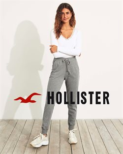 Hollister catalogue Town Center at Cobb in Kennesaw GA ( More than a month )
