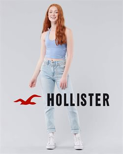 Clothing & Apparel offers in the Hollister catalogue in Ocala FL ( More than a month )