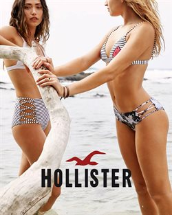 Hollister deals in the Sterling VA weekly ad