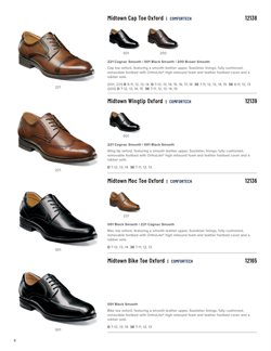 Bikes deals in Florsheim Shoes