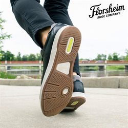 Florsheim Shoes catalog ( Expired)