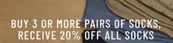 Florsheim Shoes coupon in Richardson TX ( 5 days left )