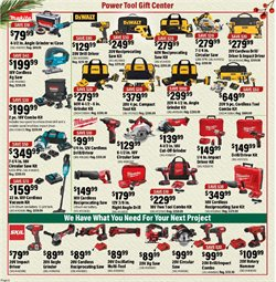 Craftsman deals in Orchard