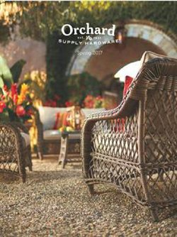 Orchard deals in the San Jose CA weekly ad