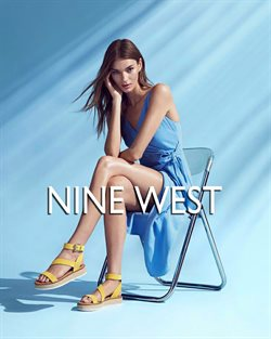 Nine West catalogue in Sugar Land TX ( Expired )