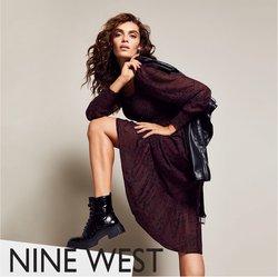 Nine West deals in the Nine West catalog ( 3 days left)