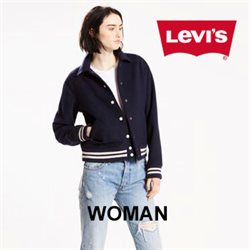 Clothing & Apparel deals in the Levi's weekly ad in Kent WA